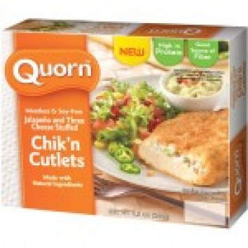USA_New_Jalapeno_and_Three_Cheese_Stuffed_Chik_n_Cutlets-150x150