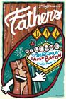 catalog-fathersday2013