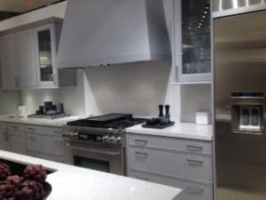 Pirch kitchen