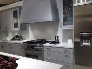 Inspiringkitchen Com New Store Kitchen Bath Remodel