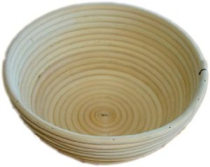 Brotform bread basket