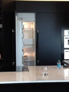 Jenn-Air Refrigerator Whirlpool appliance