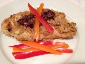 Sabra Olive Hummus Tapenade Inspiring Kitchen