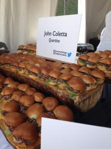 Inspiring Kitchen Chicago Gourmet Quartino