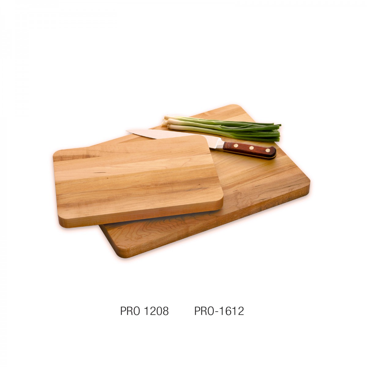 Inspiring Kitchen Best Wood Cutting board Maintenance