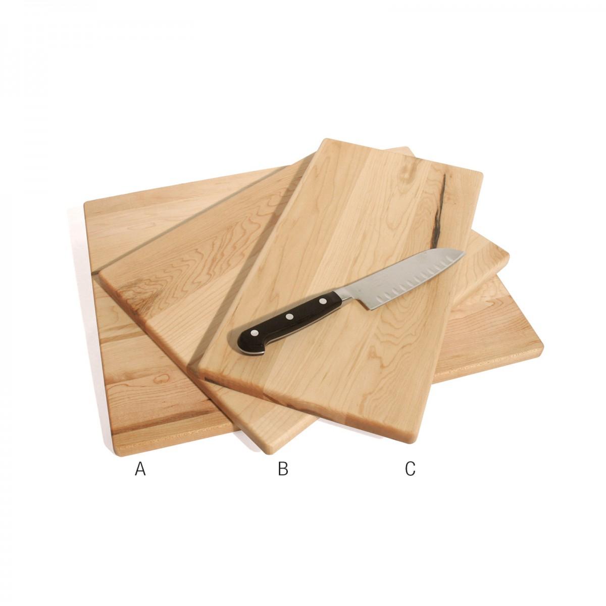 Inspiring Kitchen Best Wood Cutting board Maintenance