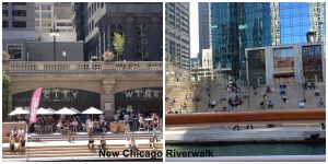 Inspiring Kitchen Shoreline Architectural River Tour