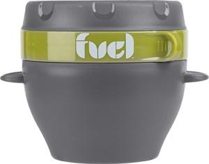 Inspiring Kitchen No Spill School Lunch Container