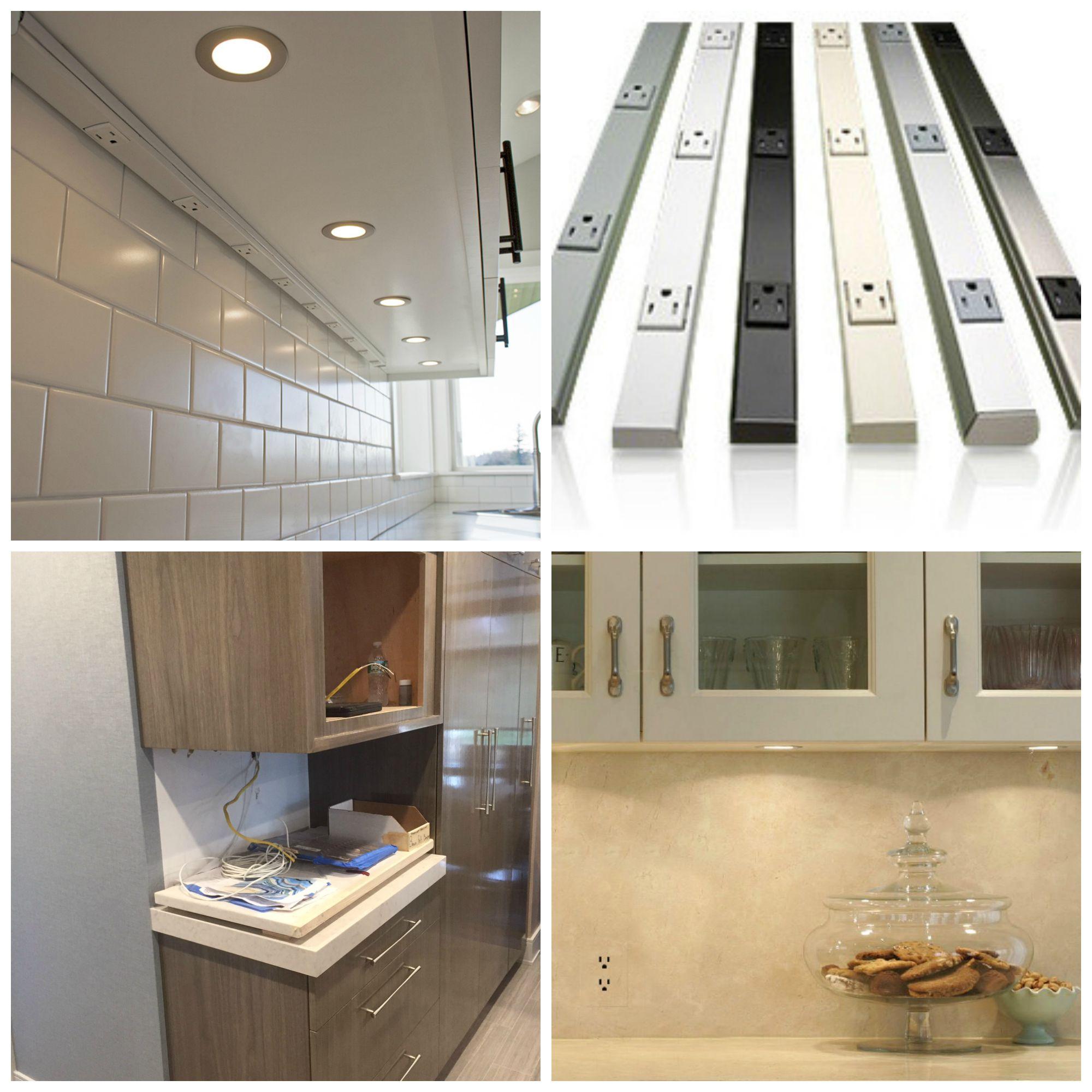 Inspiring Kitchen Kitchen remodel lighting