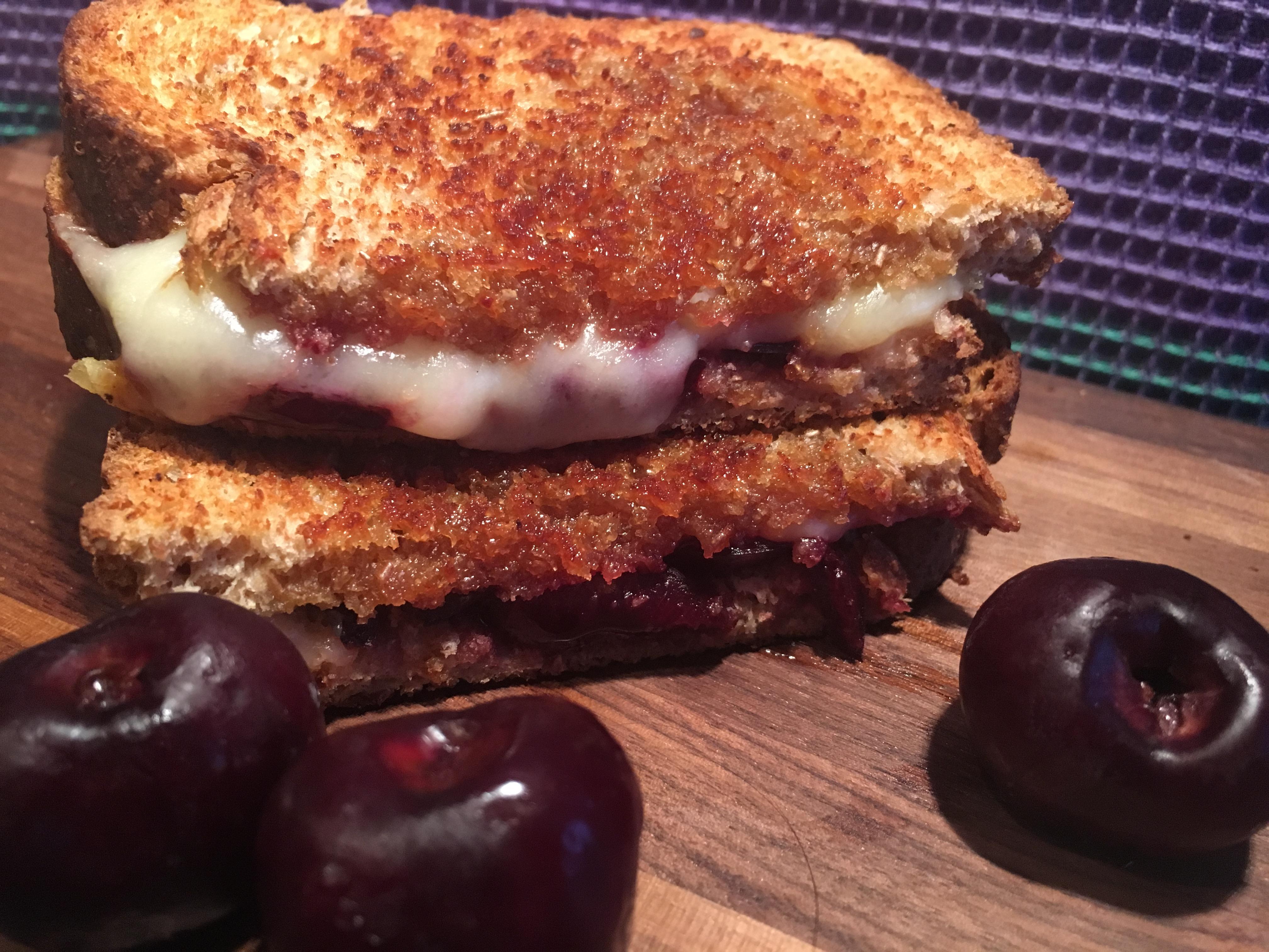 Inspiring Kitchen Cabot Cheese