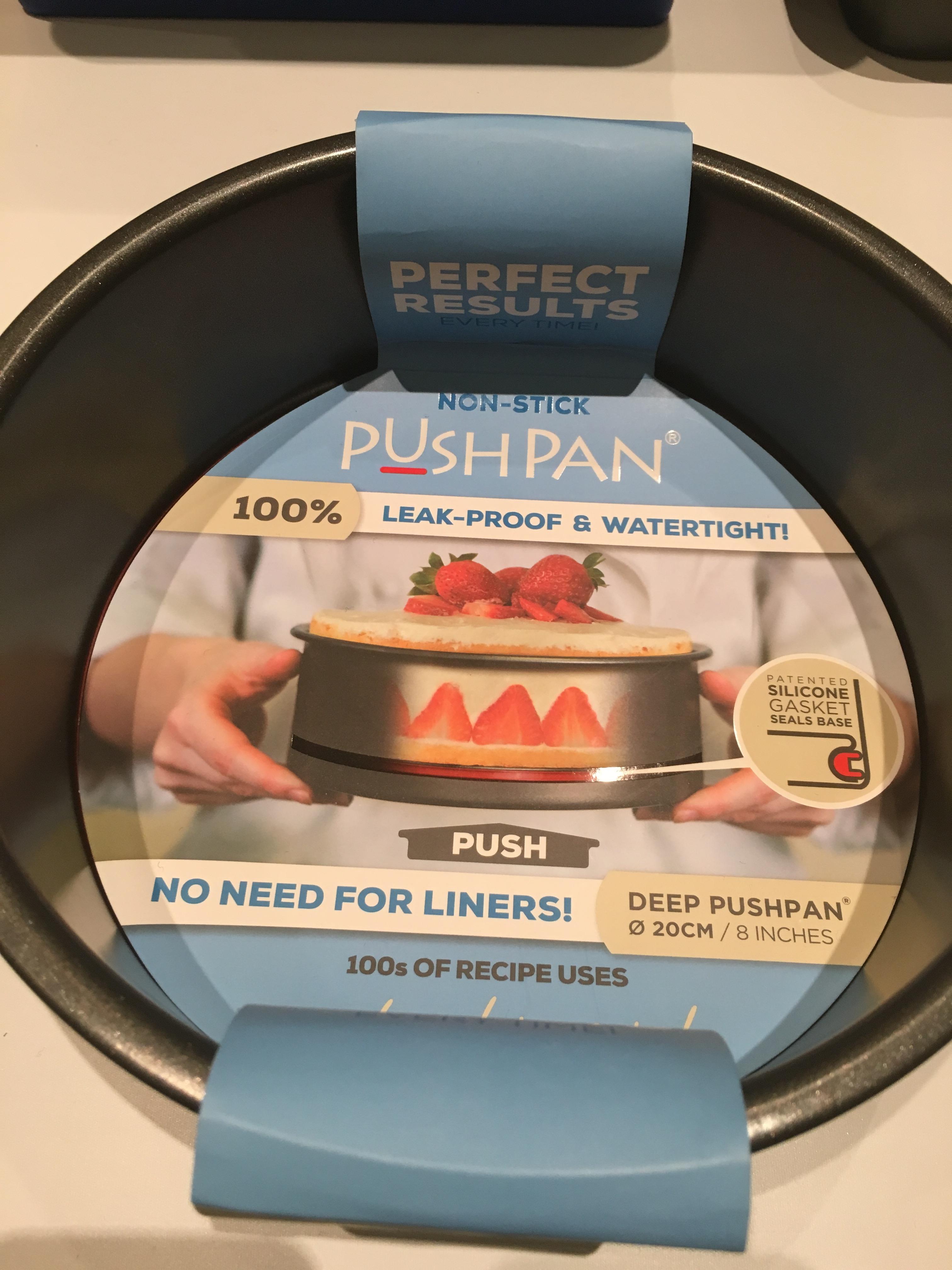 inspiring kitchen housewares show 2016 summary