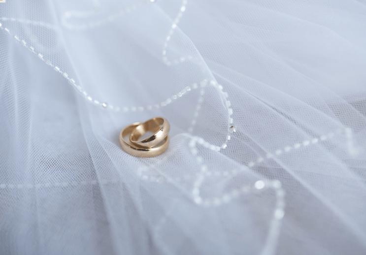 Inspiring Kitchen Wedding Registry