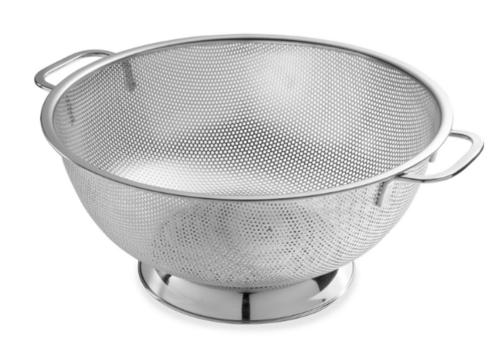 college kitchen cooking tools