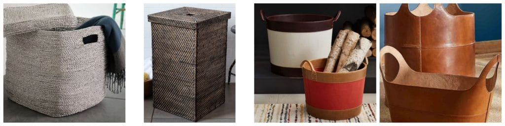 fall-decor-baskets-inspiring-kitchen