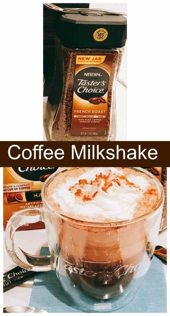 nescafe-coffee-milkshake-french-roast-inspiringkitchen