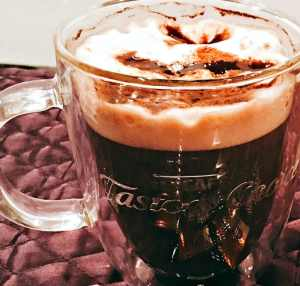 nescafe french roast coffee inspiring kitchen
