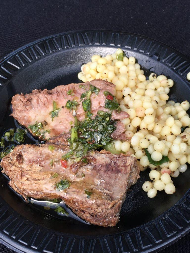 chicago gourmet inspiring kitchen