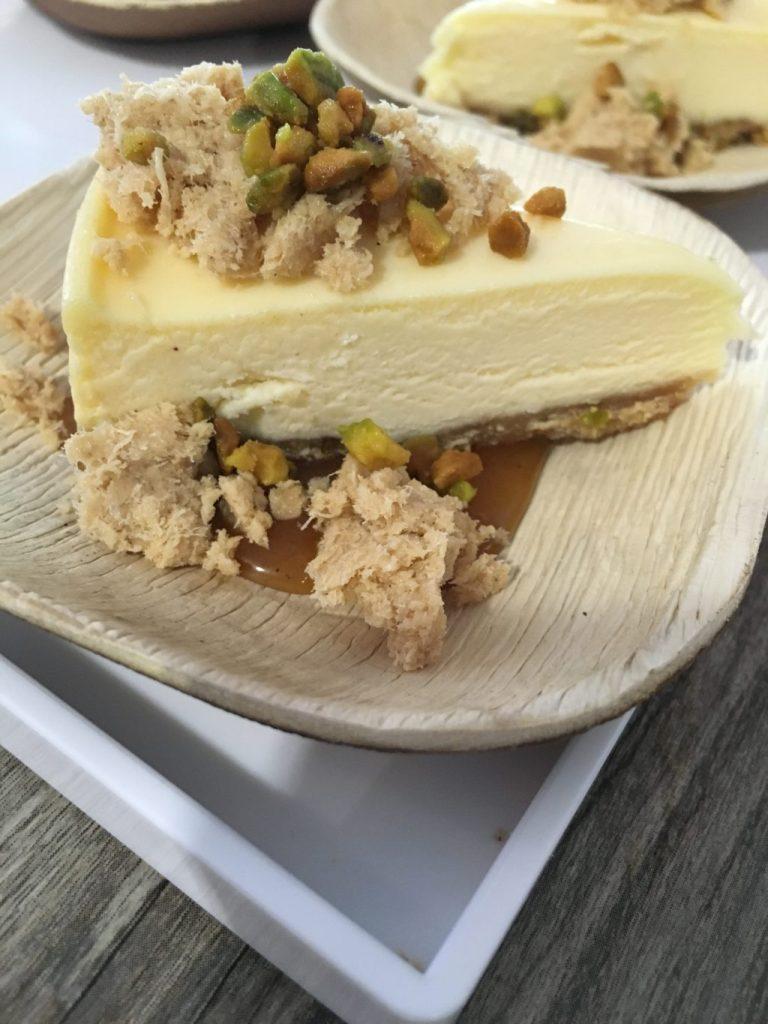 chicago-gourmet-inspiring-kitchen