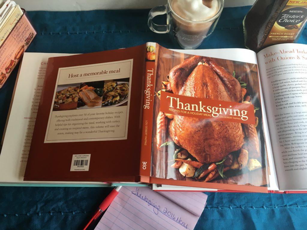 nescafe coffee mocha thanksgiving inspiring kitchen