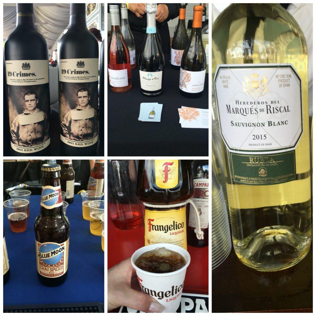 chicago-gourmet-wines-inspiring-kitchen