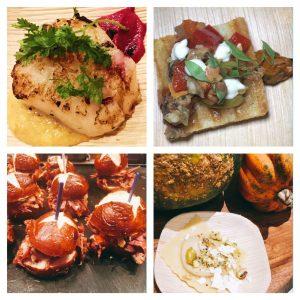 luxehome-chill-merchandise-mart-inspiring-kitchen