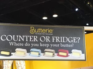 Even More Favorite Finds from 2017 International Home and Housewares Show
