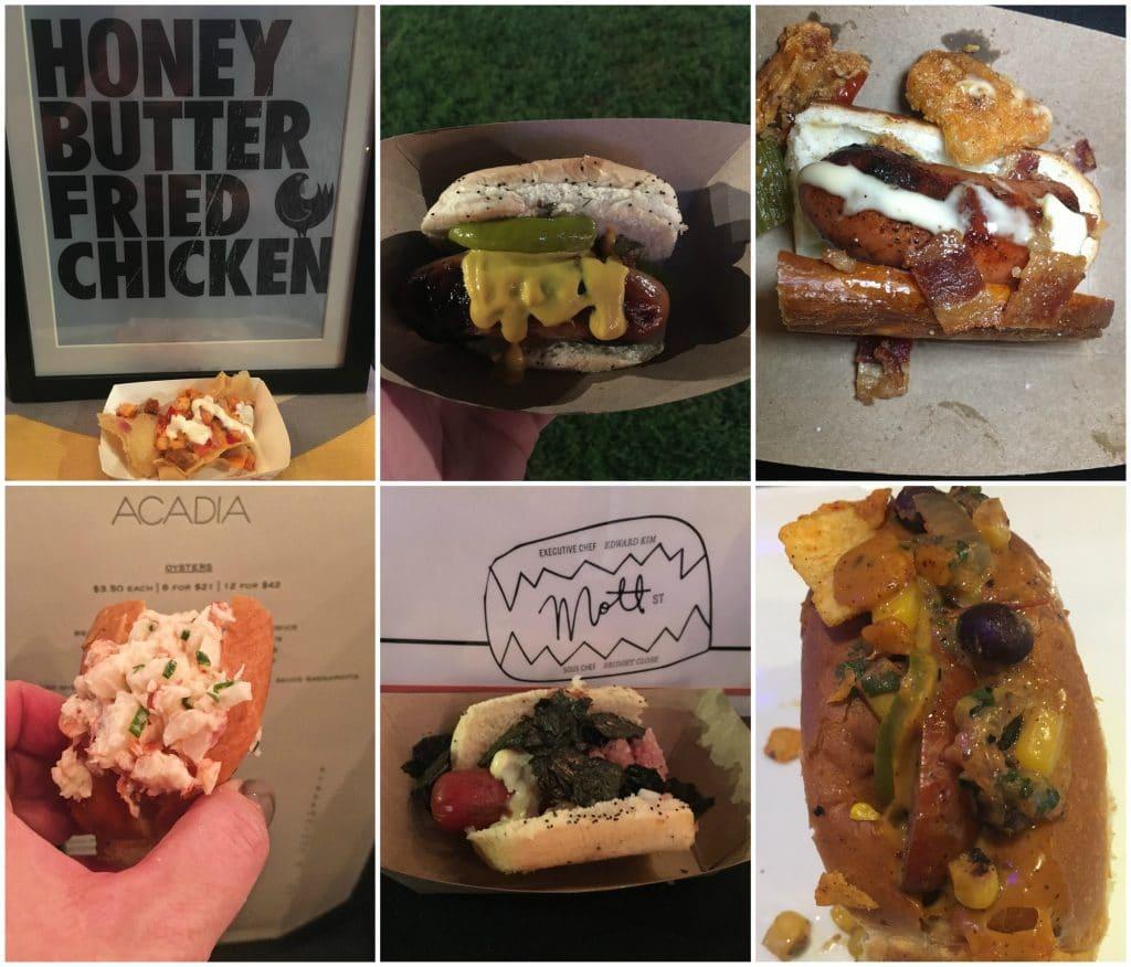Chicago Gourmet Turns Ten