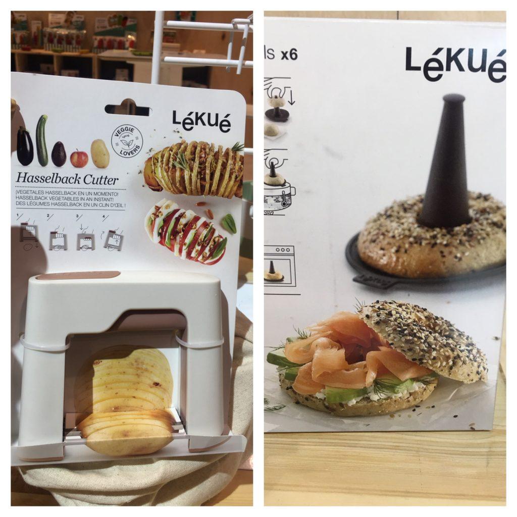 IHHS 2019 Lekue