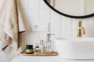 remodel mistakes bathroom