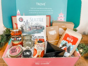 trove seattle gift guide
