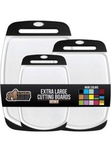cutting board Amazon Prime Deals