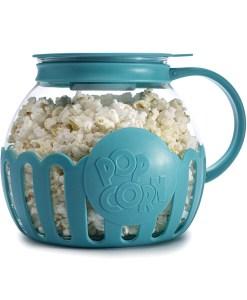 popcorn amazon prime deals