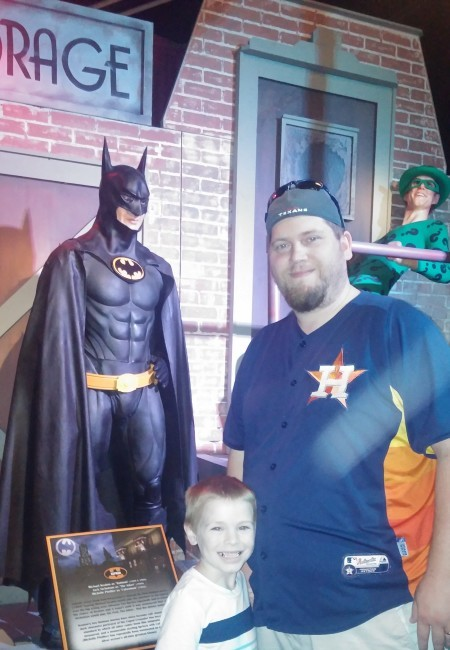 Travel on a Budget: Top 10 Things To Do In San Antonio With Kids Wax museum