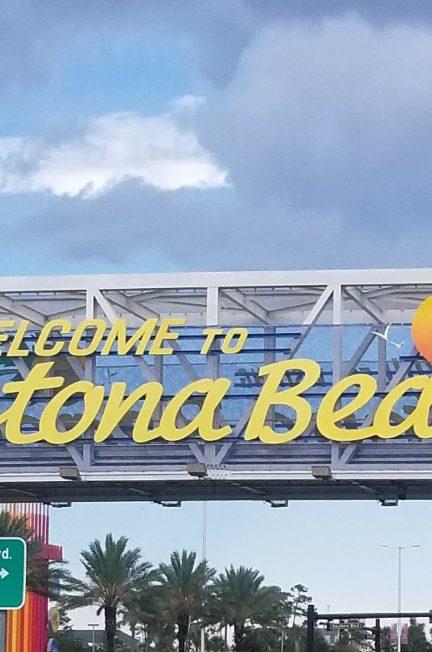 The Shores Resort and Spa at Daytona Beach Florida