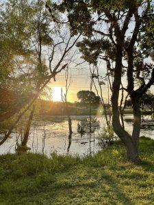 Tapatio Springs Boerne Texas
