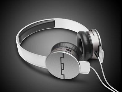 20140816sa-sol-republic-headphones-004