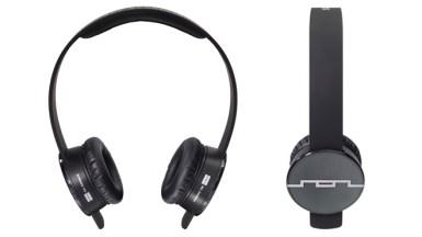 20140816sa-sol-republic-headphones-007