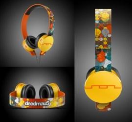 20140816sa-sol-republic-headphones-011
