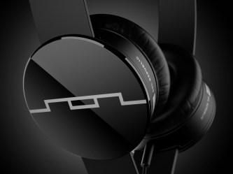 20140816sa-sol-republic-headphones-012