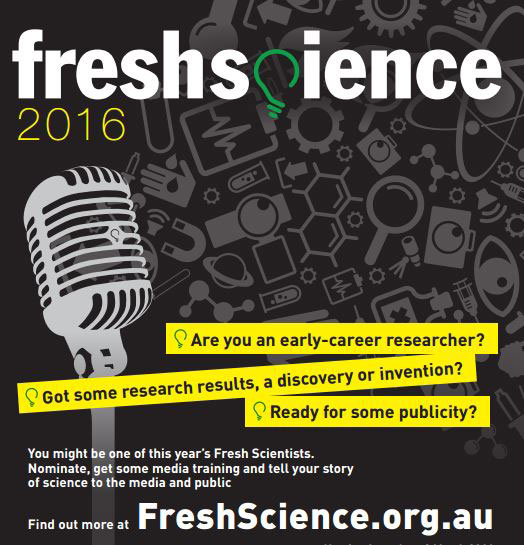 freshsci16-nominations-flyer-2