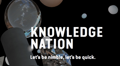 knowledge_nation