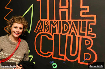 science-in-the-club-in-armidale-and-beyond