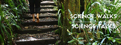 science_walks