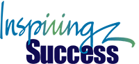 Inspiring Success - Your Success is our Business