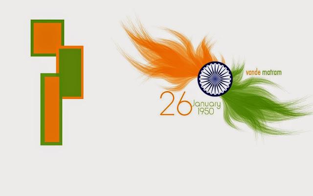 Happy republic day 2021 Background Image