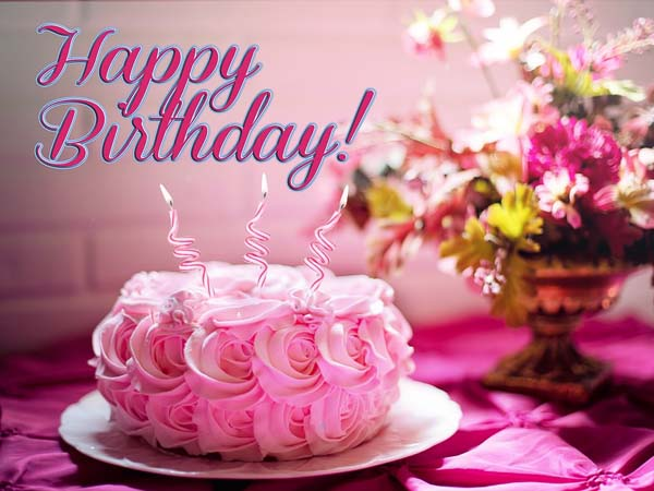 Happy birthday wishes sms and messages famouse quotes at inspirit happy birthday wishes sms and messages m4hsunfo