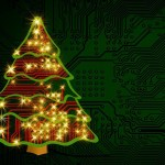 Christmas-Tree-HD-Image-768x994