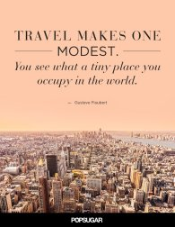 best-travel-quotes