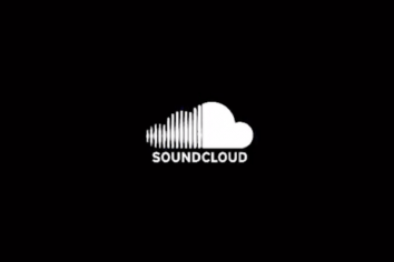 https://soundcloud.com/user-776424864-225385129