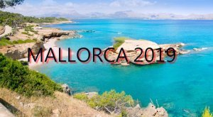 Viatge 4 ESO a Mallorca